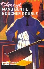 Boucher~double
