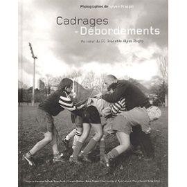 Frappat-Sylvain-Cadrages-Debordements-Au-Coeur-Du-Fc-Grenoble-Alpes-Rugby-Livre-368605430_ML
