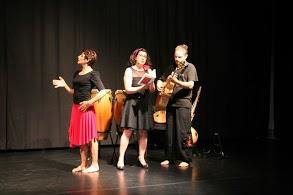Lecture musicale Mano - 28-09-13 (115)